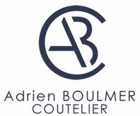 Adrien BOULMER – COUTELIER