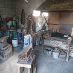 ATELIER-FORGE-1
