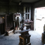 ATELIER-FORGE-2